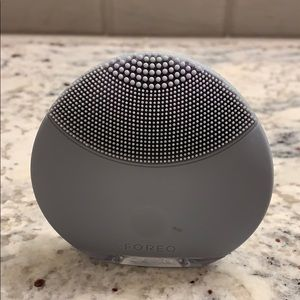 Foreo Makeup - Foreo Luna Mini Facial Cleansing Brush w/Charger